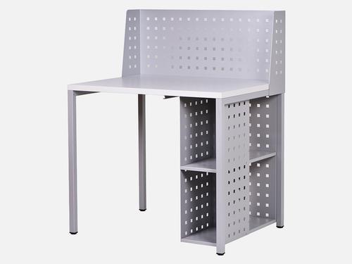 Schultisch mit stuhl  ADUKA Schul- und Mehrzweckmöbel AG: Shop